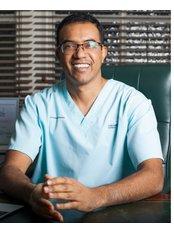 Dr Hassan Nurein - Dr Hassan Nurein