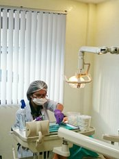 Aesthetic Smile Design Dental Clinic - Dental Clinic in Philippines