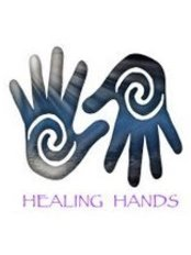 Healing Hands Massage and Ayurvedic Spa - Holistic Health Clinic in Mexico