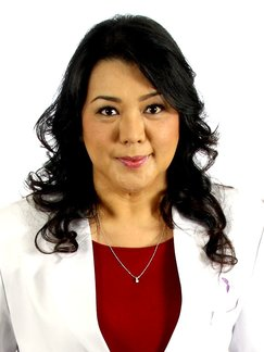 Neurology Clinics Jakarta, Indonesia • Compare Prices & Check Reviews