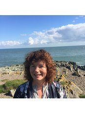 Olivia Fox Psychotherapy - Psychotherapy Clinic in Ireland