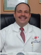 Instituto De Reproduccion y Ginecologia Del Cibao - Plastic Surgery Clinic in Dominican Republic