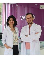 Vanity Plastische Chirurgie Klinik - Klinik für Plastische Chirurgie in der Türkei