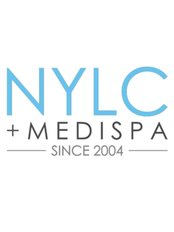 The New York Laser Clinic - Baker Street - Medical Aesthetics Clinic in the UK