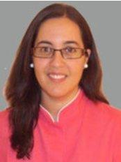 Clinica Dental Del Saz Camacho - Dental Clinic in Spain