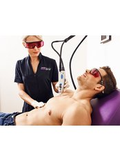 Australian Laser and Skin Clinics - Camberwell - Medical Aesthetics Clinic in Australia