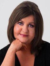 Linda Shalloe Complementary Therapist - Holistic Health Clinic in Ireland