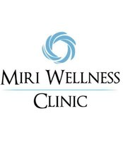 Miri Aesthetics and Wellness Clinic - Medical Aesthetics Clinic in Malaysia