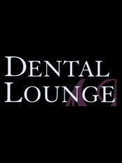 Dental Lounge - Dental Clinic in the UK