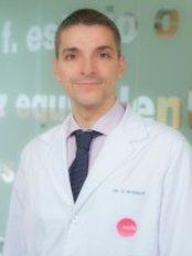 Minifiv - Fertility Clinic in Spain