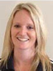 Dapto Remedial Therapies - Massage Clinic in Australia
