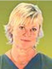 Medilip - Plastic Surgery Clinic in Czech Republic