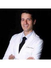 Aspen Oral & Maxillofacial Surgery - Dental Clinic in Canada