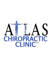 Atlas Chiropractic Clinic (Silkwood Park) - Chiropractic Clinic in the UK