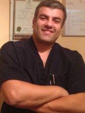Haggag dental clinic - Dental Clinic in Egypt
