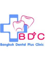 Bangkok Dental Plus Clinic - Dr Trinuch Eiampongpaiboon