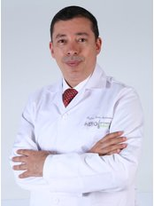 HERO Hair Institute Medellín - Hair Loss Clinic in Colombia
