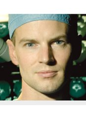 Boulder Neurosurgical & Spine Associates - Neurology Clinic in US