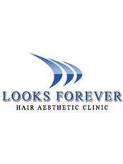 Looks Forever Hair & Skin Aesthetic Clinic - Hair Loss Clinic in India