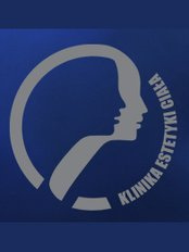 Klinika Estetyki Ciala - Medical Aesthetics Clinic in Poland