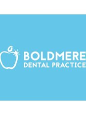 Boldmere Dental Practice - Dental Clinic in the UK