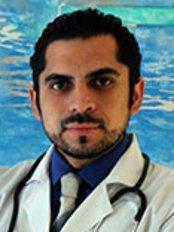 Medicos Culiacan - General Practice in Mexico