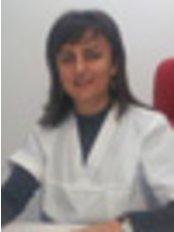 Dental Clinic Dr. Milcheva - Varna - Dental Clinic in Bulgaria
