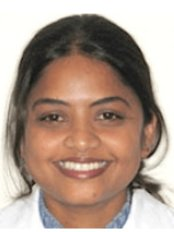 Southland Dental Surgery -Scoresby Dental - Dental Clinic in Australia