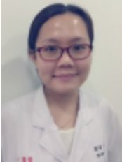 Ren Yi Acupuncture and TCM KL Setapak Clinic - Acupuncture Clinic in Malaysia