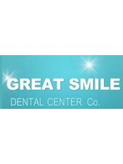 Great Smile Dental Center, Cavite City - Dental Clinic in Philippines