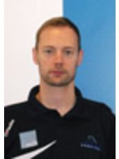 MLH Physio - Bridgewater Hospital - Matt Lakin-Hall