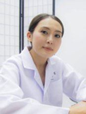 Dr. Ann Beauty Clinic - Medical Aesthetics Clinic in Thailand