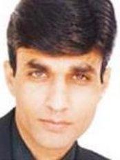 Hair Club Islamabad - Hair Loss Clinic in Pakistan