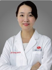 Taiwan IVF Group - Fertility Clinic in Taiwan