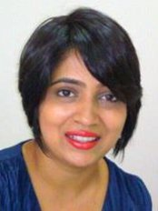 Dr Dixit Cosmetic Dermatology - Dermatology Clinic in India