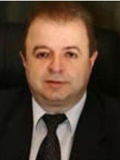 Dr. Nizar Chehab - Plastic Surgery Clinic in Lebanon