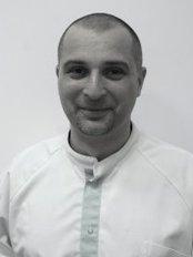M2 Clinic - Dental Clinic in Poland