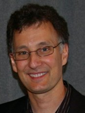 Advanced Dental Arts - Dr Jerry Abells