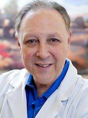 Dubin Wellness Center - Medical Aesthetics Clinic in US