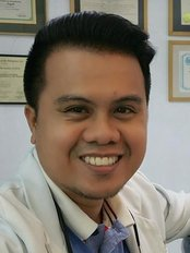 J.T. Bermudez Dental Clinic - Dental Clinic in Philippines