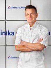 Klinka św. Łukasza - Plastic Surgery Clinic in Poland