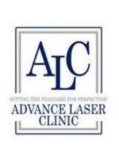Advance Laser Clinic - Milton Keynes - Hair Loss Clinic in the UK