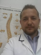 Peters Physiotherapy - Physiotherapy Clinic in the UK