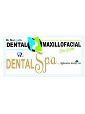 Dr Nishants Dental Spa - Dental Clinic in India
