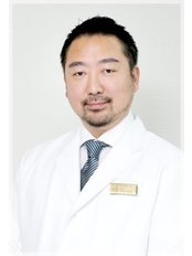 Ace-Clinic - Plastic Surgery Clinic in Japan