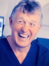 Rocky Lane Dental Practice - Dr James Burgess