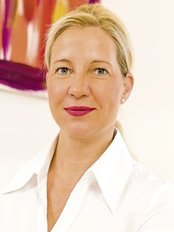 Dr Sandra Bolze - Plastic Surgery Clinic in Germany