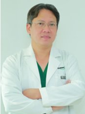 Dr.Beam Dental Clinic - Dental Clinic in Vietnam