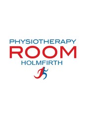 Physiotherapy Room Holmfirth - Logo