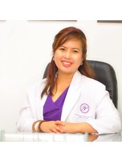 Youthplus Skin and Laser Center - Dermatology Clinic in Philippines